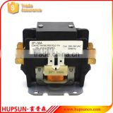 High quality 30A 240V air conditioning contactor