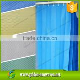 SMS nonwoven cloth/fabric/Medical Grade SMS Hydrophobic Nonwoven Fabric/free samples raw material smms nonwovens                                                                                                         Supplier's Choice