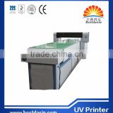 shenzhen bestdasin A1 7880C 62cmX250cm Pvc Card Printer,Business Card Printing Machine,Metal Bank Card UV printer