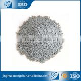 China Professional filler master batch