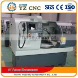 Hot Selling japan used mini cnc vertical turret lathe CK6132                                                                         Quality Choice                                                     Most Popular
