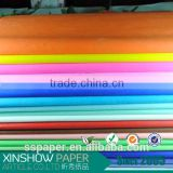 tissue paper jumbo roll napkin tissue paper custom tissue                                                                         Quality Choice