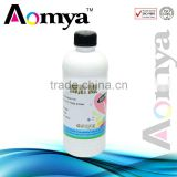 [Aomya factory sale] Cleaning Solution. Eco solvent cleaning solution.Printing head cleaning solution. For brother printer