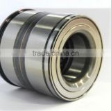 High quality Scania truck wheel hub bearing 68x127/132x115 mm used for SCANIA 4 series 199509-200409