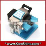 KomShine KFC-33 Cleaver Equal To Sumitomo FC-6S Fiber Optic Knife Tools Cutter                                                                         Quality Choice