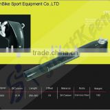 carbon bicycle parts, Seat post