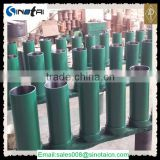 hot sale oil well drilling API 7K mud pump liners