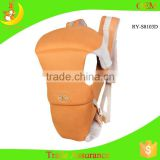 Rooyababy Best seeling high quality baby carrier bed