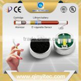 INquiry about New Generation Switching Capacitive Gas Sensor For E-Cigarette