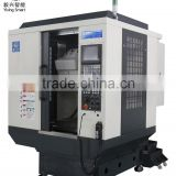 vertical machining center VCM540 Machine Center price , china factory
