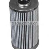 S3.0712-00 Argo hydraulic oil Filter element offered by Manfre(professional manufacturer)