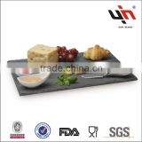 Slate Cheese Board Wholesale