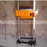 cement plastering machine for wall,BHP serious wall plastering machine for sale                                                                         Quality Choice