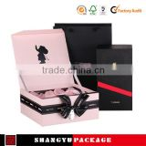 baby carry bag,unique wedding invitation cards,clothes packaging,promotion watch,printing magazine