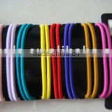 Hair Elastic / Thick Elastic Hair bands
