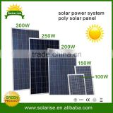 ON sale buy solar panel in china