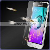 Premium Touch Screen Anti Blue Ray Screen Protector Film Tempered Glass For All Cell Phone