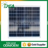 Wholesale solar powered led display cheap solar panels china