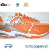 new-developed men women sport shoes tennis shoes mens ladys tennis