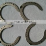 China factory direct sales top professional quality racing aluminum horseshoe