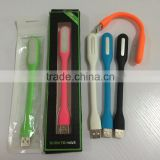 led strip light usb led light usb multi color usb clip laptop led light