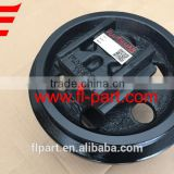 Hitachi EX33 LANDY Mini excavator wheel idler