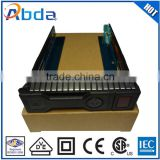 651314-001 651320-001 3.5 inch G8 G9 eSATA Hard Drive Caddy HDD Tray For HP