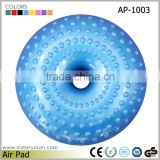 16cm Diameter Air Stability Wobble Cushion Balance pad