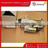 truck parts 5319202 5268413 5263841 4937470 for QSB ISBE ISB ISD ISF QSF diesel engine Starting Motor