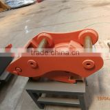 good quality and long life hitachi ex120 excavator quick hitch for excavator attachments