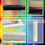 pe film for packing packaging,transparent PE tarpaulin sheet,agriculture polythene films