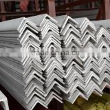 201 202 316l stainless steel angle iron