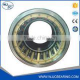 Rubber-tyred gantry cranes professional bearing NNU4088 double row cylindrical roller bearing