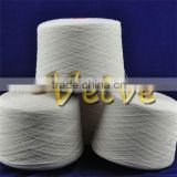 cotton waxed cord and thread
