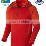 2014 wholesale fitness clothing hunting clothes wholesale wholesale camping supplies athletic apparel manufacturers