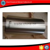 ISDe cylinder liner 3904167 auto dongfeng truck tracktor engine parts liners sleeve set kit assy cheap price quality for sale