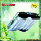 50-150W LED TUNNEL LAMP