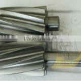 Spur Gears /Stainless Steel 304 DoubleGears /For Gear Oil Pump