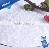 Magnesium Sulfate Heptahydrate fertilizer used in agriculture
