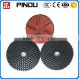 mini resin grinding cup wheels for tungsten carbide