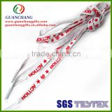 Factory wholesale competitive price elastic shoelaces walmart