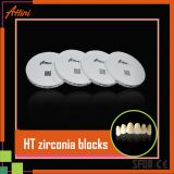 dental product cad/cam system zirconia ceramic block