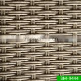 Durable Synthetic Wowen Material Rattan Furniture Resin Cane