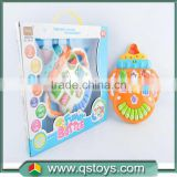 2015 market high-quality kids toys in shantouchenghai