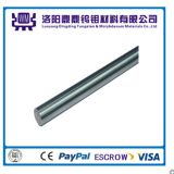 Factory Sell Tungsten Bar for Industry