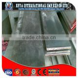 105mm*16mm cold rolled stainless flat bar