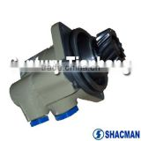 Shacman Truck Spare Parts For Truck Steering (WG97194700372)HYDRAULIC PUMP