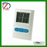 punctual cabinet intelligent custom digital timer