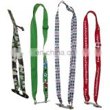 Bottle Lanyard(straps)
