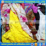 China Used clothes factory export Used Used clothing looking for partner